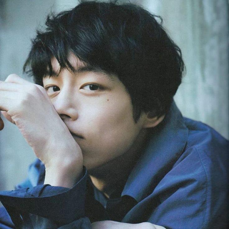 'Vua phim 18+' Nhật Bản nổi tiếng nhất ở Hàn Quốc