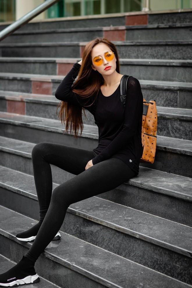 Noo Phước Thịnh,Mai Phương Thúy