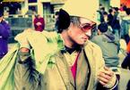 Ăn mày Trung Quốc: Người phối đồ cực chất, kẻ sống như thượng lưu