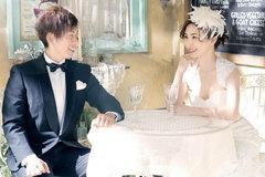 Diễn viên Nhật đóng cảnh nóng với 10.000 phụ nữ nổi tiếng nhất ở Hàn Quốc