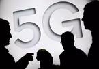 Mỹ tiếp tục ngăn chặn Huawei, ủng hộ tiêu chuẩn 5G của Đức