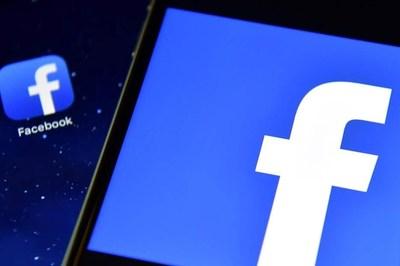 Nghị sỹ Mỹ đề xuất luật cấm Facebook lừa lấy dữ liệu người dùng