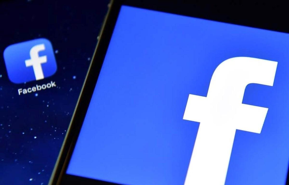 facebook,dữ liệu cá nhân,dữ liệu người dùng