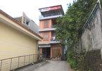 Đường dây mang thai hộ cho người Trung Quốc trong 'quán cà phê' Hạ Long
