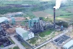 Power plant's use of sugarcane bagasse raises farmers' incomes