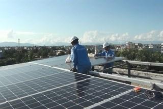 More comprehensive solutions needed for Vietnam's solar energy development