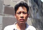 Kẻ hãm hiếp nữ sinh Nghệ An quay clip để đòi quan hệ tiếp