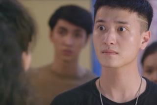 Huỳnh Anh phản ứng khi bị đạo diễn chửi 'mất dạy', chưa trả lại cát-xê tạm ứng