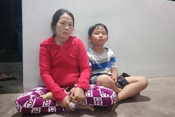 Mẹ ung thư khóc lả người thương 2 con trai qua đời do tai nạn
