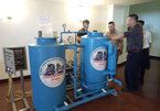 Action needed to check waste water pollution in Ha Long, Cat Ba