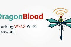 Lỗi bảo mật trong giao thức WPA3 giúp hacker lấy mật khẩu Wi-Fi
