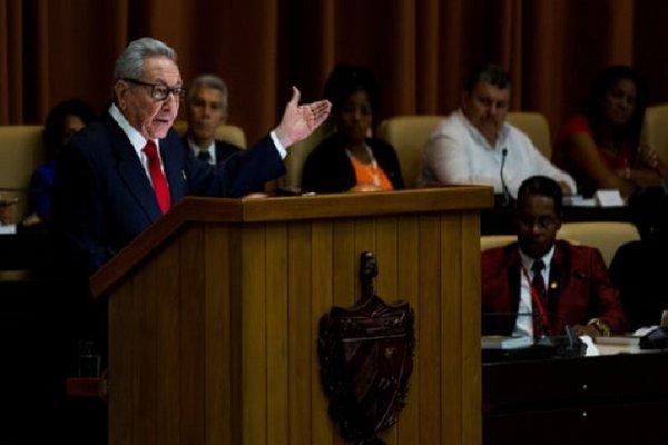 Cuba,Venezuela,kinh tế,đoàn kết