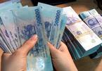 Hướng dẫn thực hiện mức lương cơ sở 1,49 triệu đồng/tháng từ 1/7