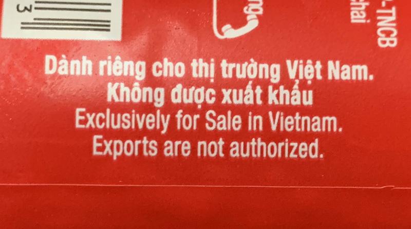 Lệch chuẩn, chẳng giống ai: Rất đáng thương cho người Việt