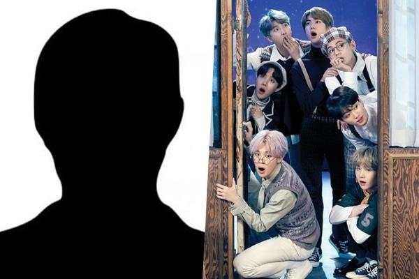Sao Hàn,HyunA,BTS,TWICE,BLACKPINK,Gong Hyo Jin,Shin Se Kyung,Park Min Young,IZ*ONE