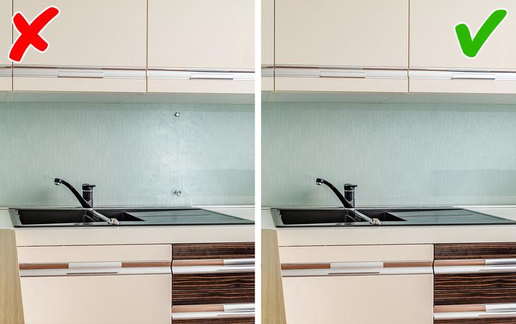 nội thất nhà bếp,thiết kế nhà bếp