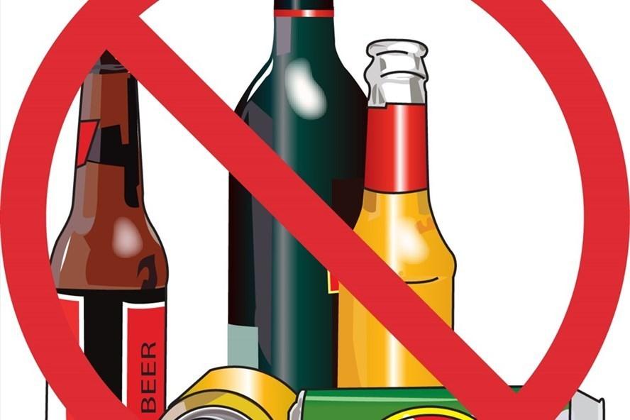 Rượu,Bán Rượu,Cấm Bán Rượu,Bán hàng qua mạng