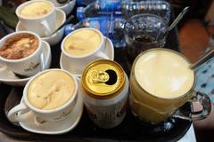 Bia trứng quán Giảng nổi tiếng lên báo quốc tế từng suýt bị 'khai tử'