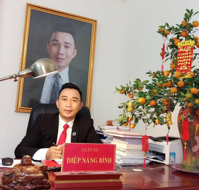 Đặng Lê Nguyên Vũ,Lê Hoàng Diệp Thảo,cà phê Trung Nguyên,tranh chấp ly hôn,ly hôn nghìn tỷ