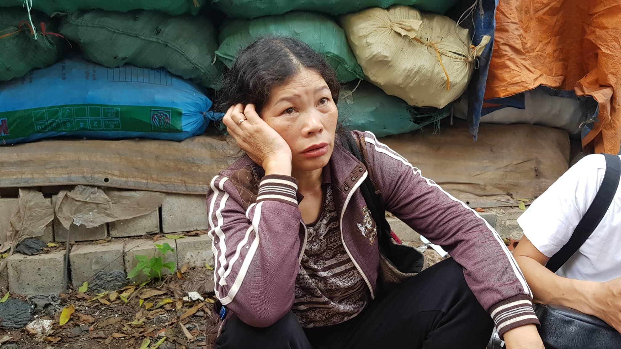 hỏa hoạn,Hà Nội,Cháy xưởng,cháy lớn,Cháy ở Hà Nội