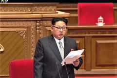 Vì sao Triều Tiên thay một loạt nhân sự cốt cán?