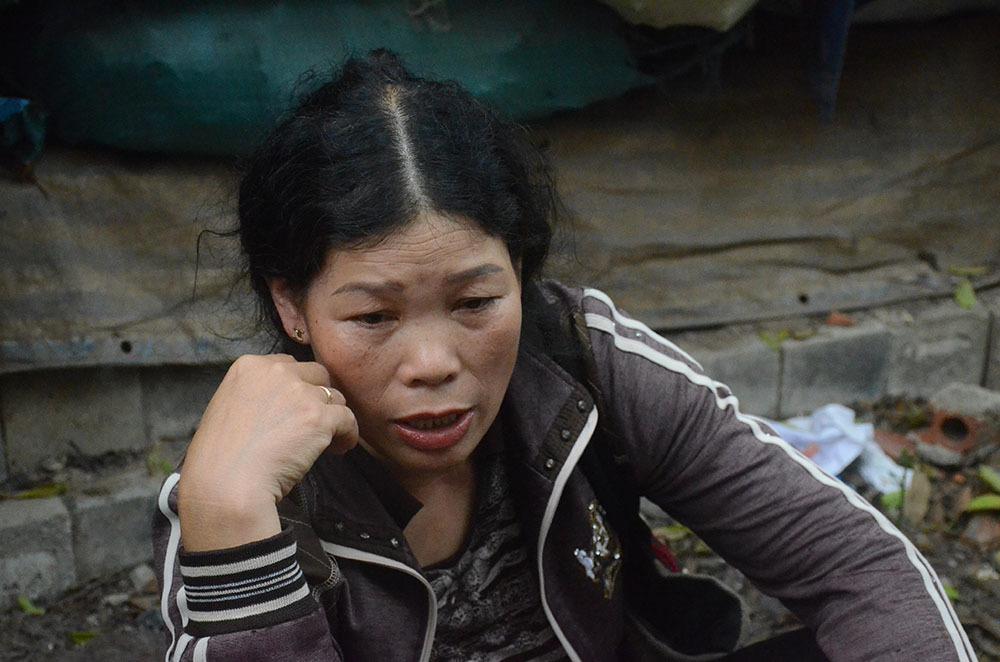 cháy nhà xưởng,cháy nhà,Hà Nội,Cháy xưởng,cháy lớn,Cháy ở Hà Nội