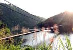Giỗ Tổ Hùng Vương: Những điểm du lịch đáng đến ở Phú Thọ