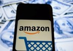 Vietrade, Amazon Global Selling announce cooperation plan