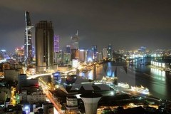 Savills Group CEO: HCM City – a promising market in real estate