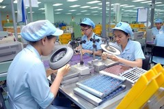 Japanese investment in Vietnam on the rise in 2019