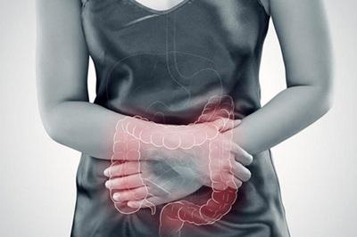 Triệu chứng bệnh đại tràng, nhận biết sớm để phòng ung thư