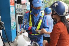 Có thể mua xăng dầu PVOIL bằng thẻ quà tặng GOTIT