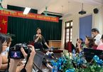 Hanoi teacher accused of sexually abusing boy students