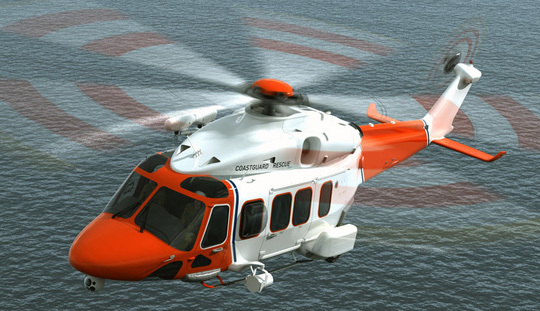 FastGo to launch helicopter ride-sharing service