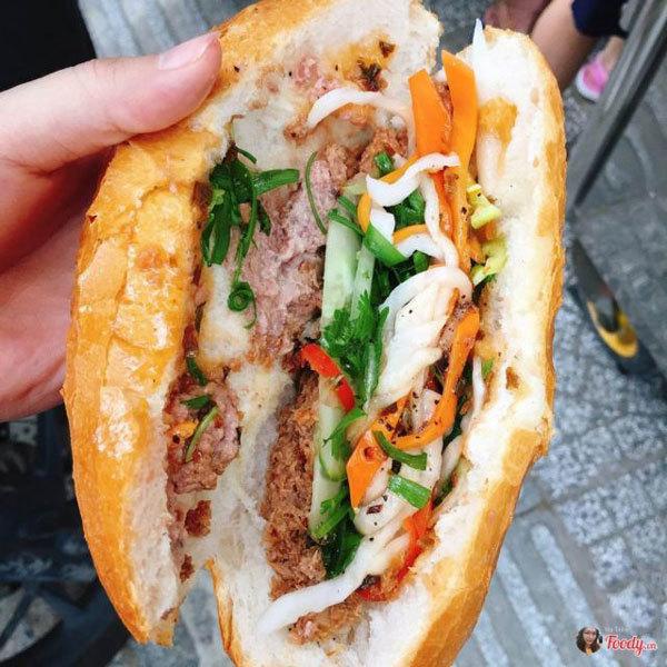 Netflix 'Street Food' series to include Vietnam episode