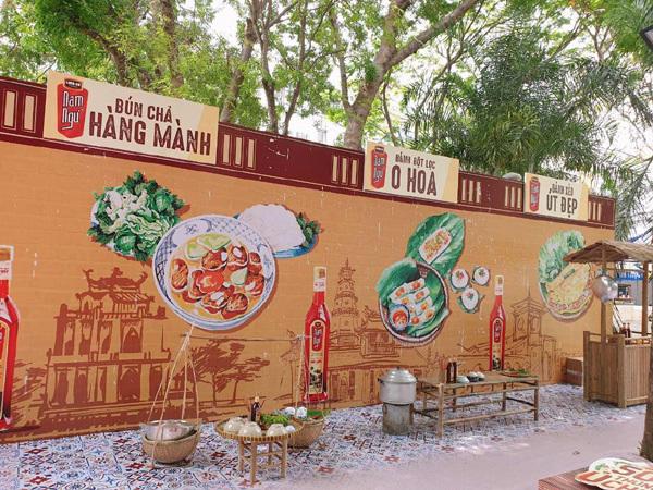 Nhà thùng Nam Ngư Phú Quốc tới Sài Gòn