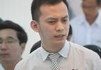 Ông Nguyễn Bá Cảnh bị đề nghị cách tất cả các chức vụ trong Đảng