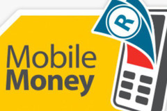 VN government gives green light to mobile money project