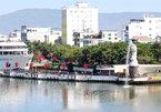 Da Nang launches 'smart city' plan