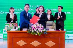 Quang Hải trở thành đại sứ bảo vệ môi trường