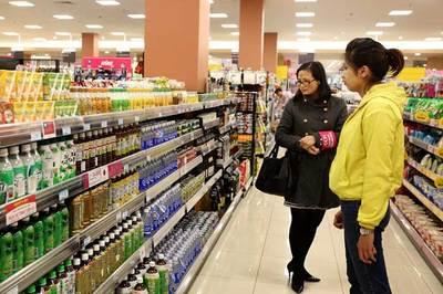 Xuất khẩu chất lượng cao, nội địa tiêu chuẩn thấp: Hại người Việt