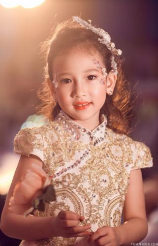 Vie Fashion Week 2019,dubai,kid models,child models,child fashion,vietnam fashion,entertainment events,entertainment news