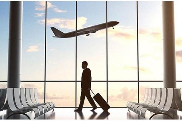 Sắp 'hạ cánh' đi nước ngoài học hỏi: Chủ yếu để 'lợi nhà'