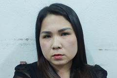 Đà Nẵng: Bắt quả tang nữ nhân viên massage đang bán dâm