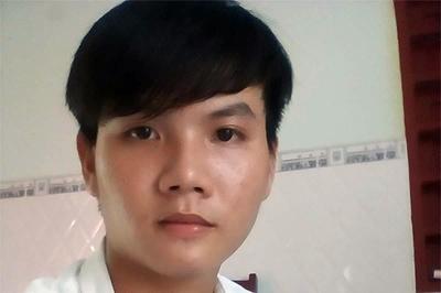 Nam thanh niên bị đâm chết khi đang nói chuyện với người phụ nữ 42 tuổi
