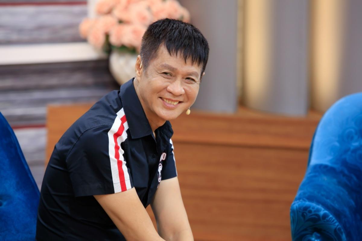 Lê Hoàng,Ốc Thanh Vân,Minh Trường,Nhã Thi