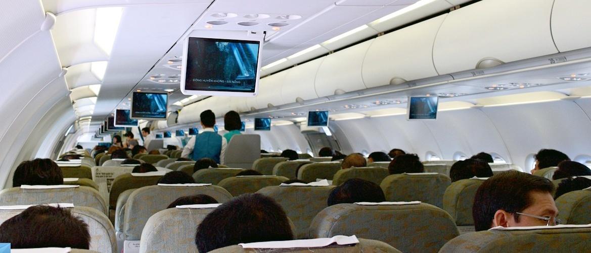 trộm đồ ở sân bay,an ninh hàng không,sân bay,sân bay Tân Sơn Nhất,hành khách