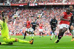 MU vs West Ham: Dậy mà đi hỡi Quỷ đỏ ơi!