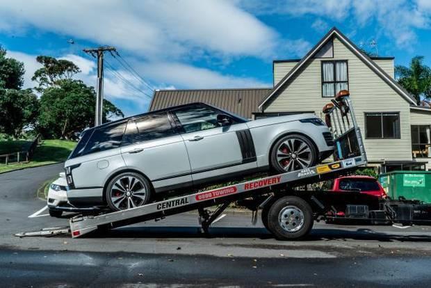 Phúc XO,siêu xe,siêu mô tô,Rolls-Royce