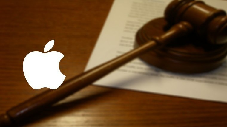 bằng sáng chế,iPhone,Apple